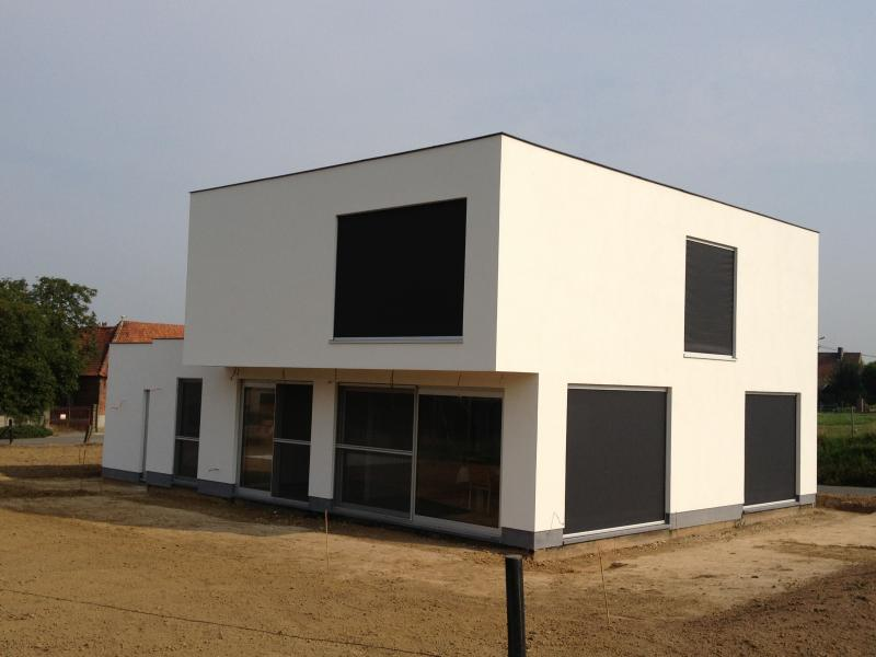 nieuwbouw10
